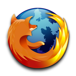 Image result for Firefox của Mozilla png