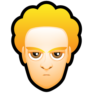 blond,male,man,user,white,avatar,face,member,profile,person,people,human,account