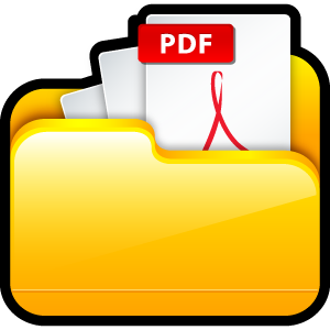 my adobe,adobe,pdf,my,file,paper,document
