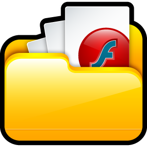 my flash,flash,my,file,paper,document