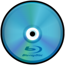 blue,ray,disc,disk,save