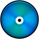 cd,colored,blue,disc,disk,save