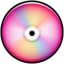 cd,colored,pink,disc,disk,save