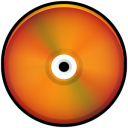 cd,colored,red,disc,disk,save