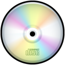 http://png-5.findicons.com/files/icons/1076/cd_stock/128/cd_compact_disc.png