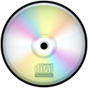 cd,rewritable,disc,disk,save