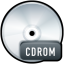 file,cdrom,paper,document
