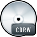 file,cdrw,paper,document