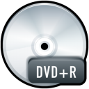 file,dvd,disc,paper,document