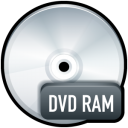 file,dvd,ram,disc,paper,document,mem,memory