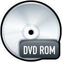 file,dvd,rom,disc,paper,document