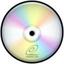video,cd,disc,disk,save