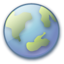 globe,planet,world,earth