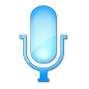 microphonepressed,microphone,mic