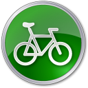 bicyclegreen