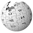 wikipedia,globe,planet,world,earth