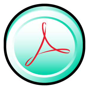 adobe,acrobat,distiller,cs,badge
