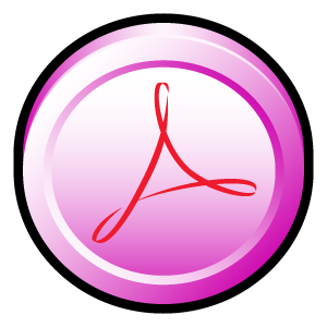 adobe,acrobat,professional,cs,badge