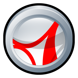 adobe,acrobat,reader,cs,badge