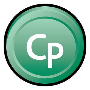 adobe,captivate,cs,badge