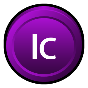 adobe,incopy,cs,badge