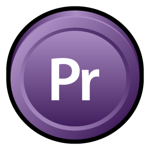 adobe,premiere,cs,badge