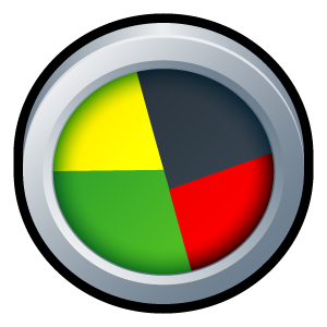 avg,antivirus,badge