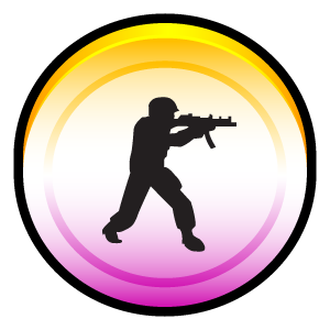 counter,strike,source,badge
