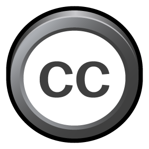 creative,commons,badge