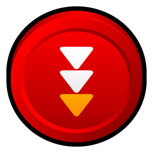flashget,badge