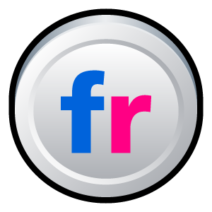 flickr,badge