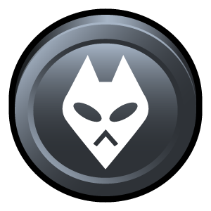 foobar,badge