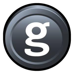 getty,image,badge,pic,picture,photo