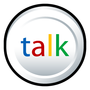 google,talk,badge,speak,comment,chat