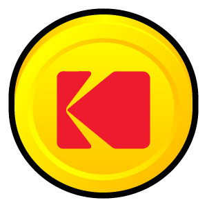 kodak,easy,share,badge