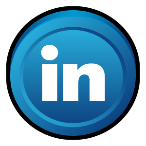 linked,in,badge,linkedin