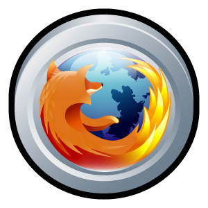 mozilla,firefox,badge,browser