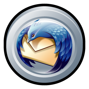 mozilla,thunderbird,badge
