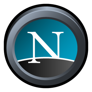 netscape,navigator,badge