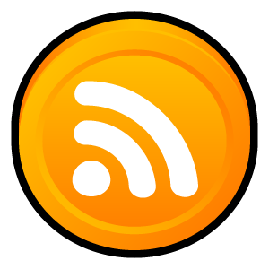 newsfeed,rss,badge,subscribe,feed