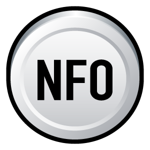 nfo,sighting,badge