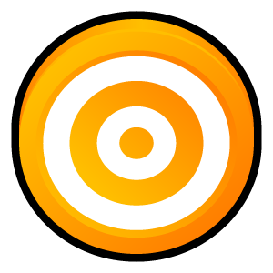 vlc,media,player,badge