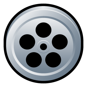 window,movie,maker,badge,film,video