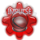 impulse,copy,duplicate