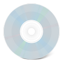 cd,arriere,disc,disk,save