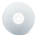 cd,avant,blanc,disc,disk,save