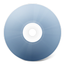cd,avant,bleu,disc,disk,save