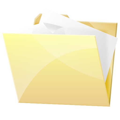 document,folder,dock,file,paper