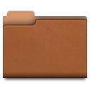 leather,brown