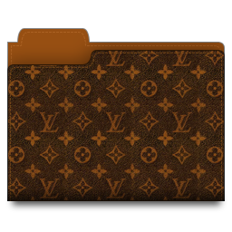 leather,folder,vuitton